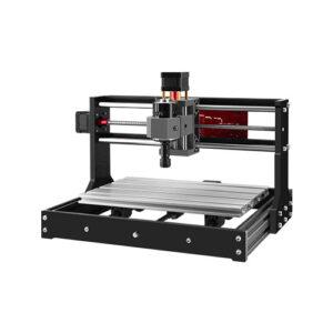 CNC-3018-Desktop-Laser-Engraver