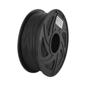 carboon-fiber-filament