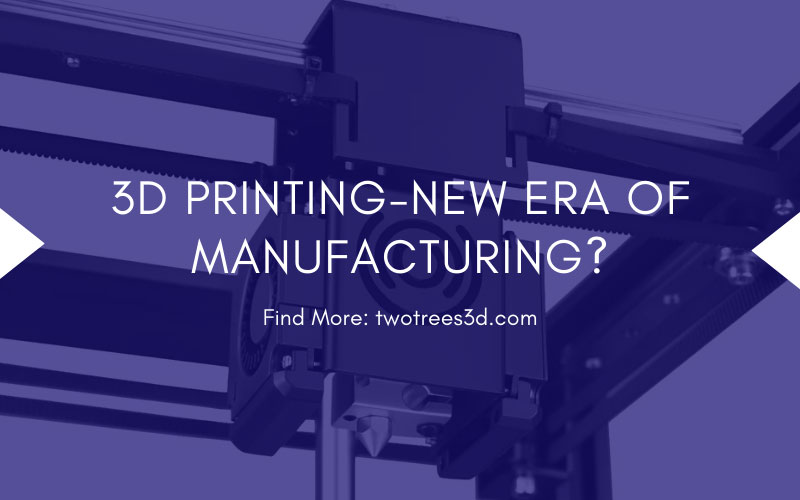 3D-Printing-New-Era-of-Manufacturing