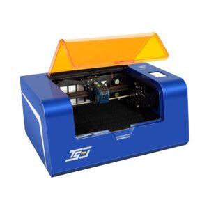 Enclosed Laser Engraver (2)