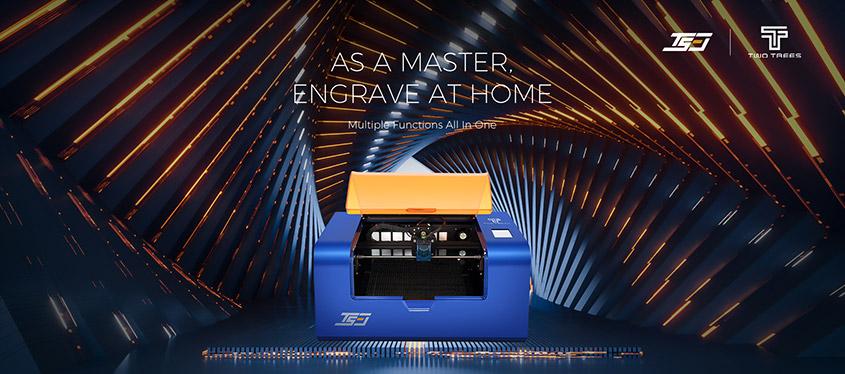 Enclosed-Laser-Engraver-TS3