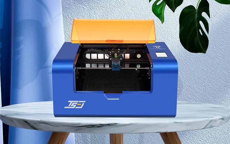 TS3-Enclosed-Laser-Cutter
