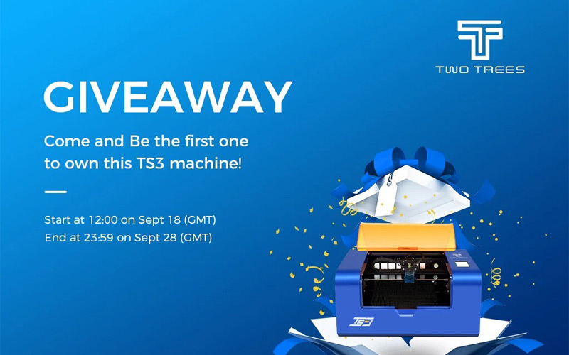 TS3-Giveaway-Contest