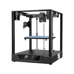 CoreXY 3D Printer Twotrees Sapphire Pro