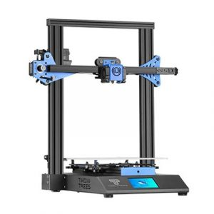 DIY-3D-Printer-Twotrees-Bluer