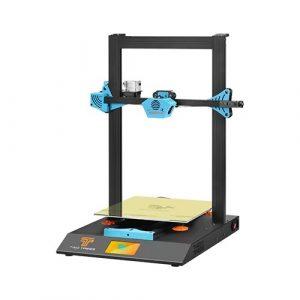 Large 3D Printer Twotrees Bluer Plus