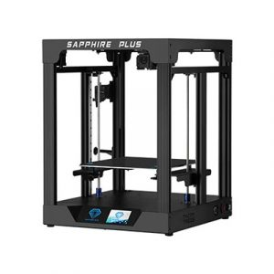 Sapphire-Plus-Professional-3D-Printer